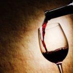 SOIRÉE ŒNOLOGIE « Cuisine Et Vins »